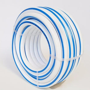 Dairy Washdown Hose 32mm x 40 metres - hose.bargains - 1