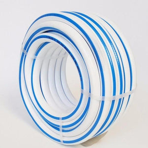 Dairy Washdown Hose 38mm x 40 metres - hose.bargains - 1