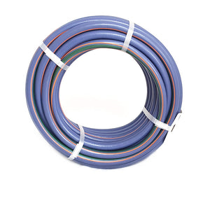 12 mm Low Temp Winter Garden Hose