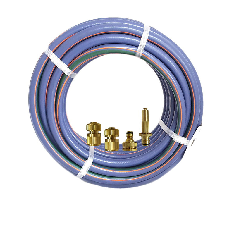 Low Temp Winter Garden Hose