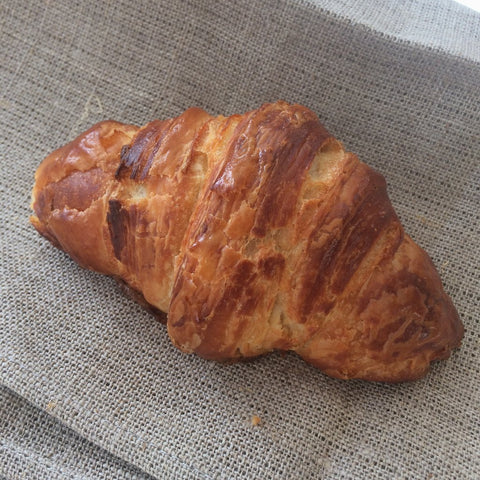 The Croissants are back!