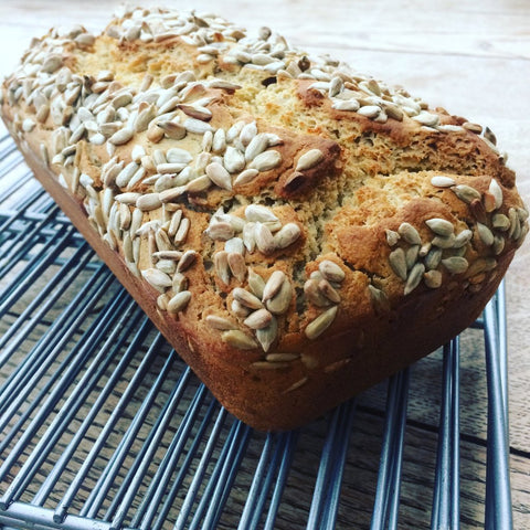 Baking Every Week - Daily Bread & Favourite Treats