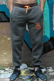 ISSO 'London' Athletic sweatpant