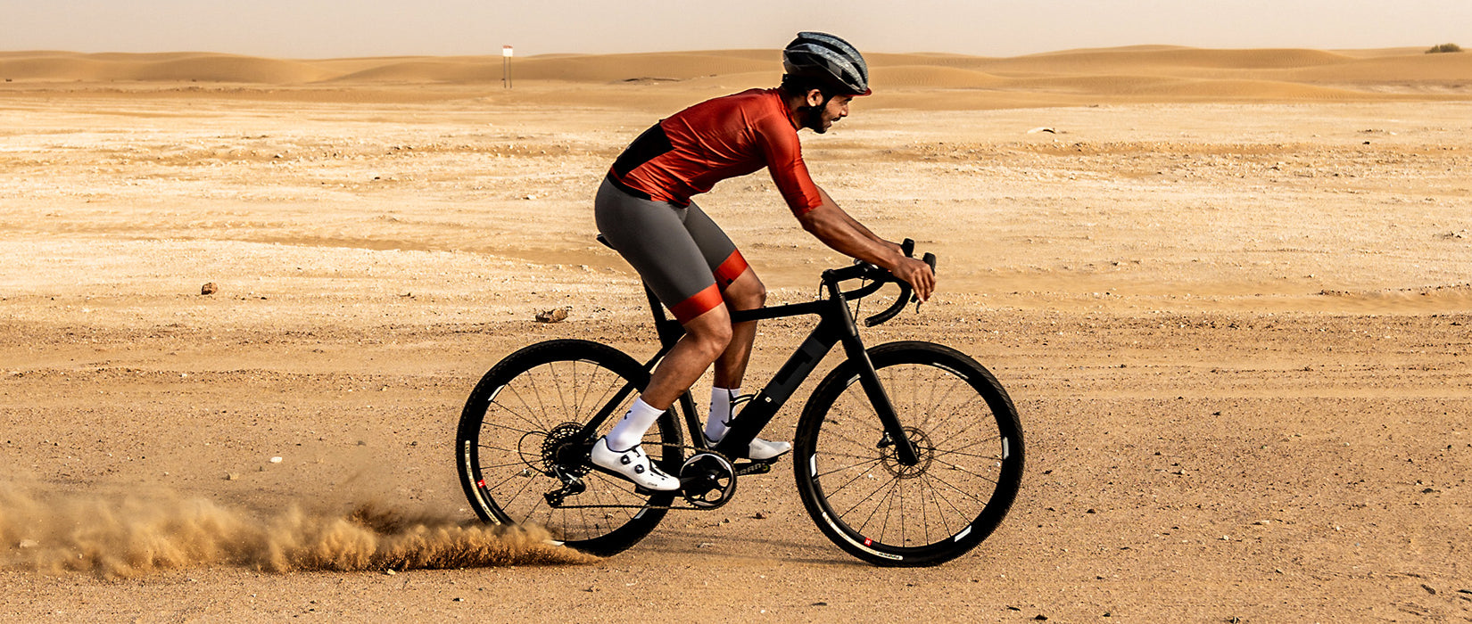 KATUSHA Cycling Apparel - Essential Men - Spring Summer 2020