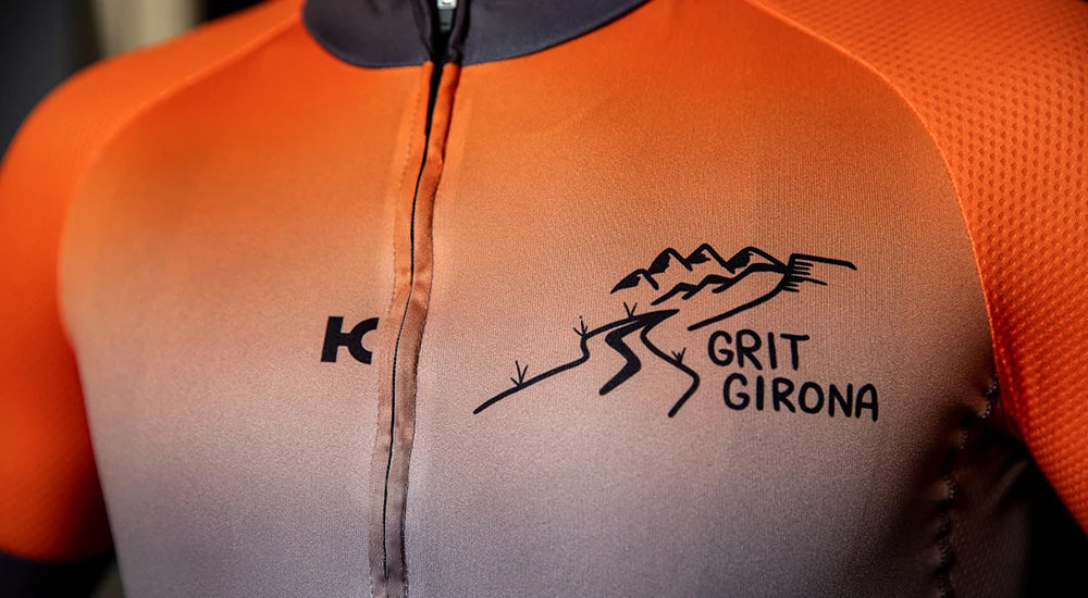 katusha cycling apparel - custom design