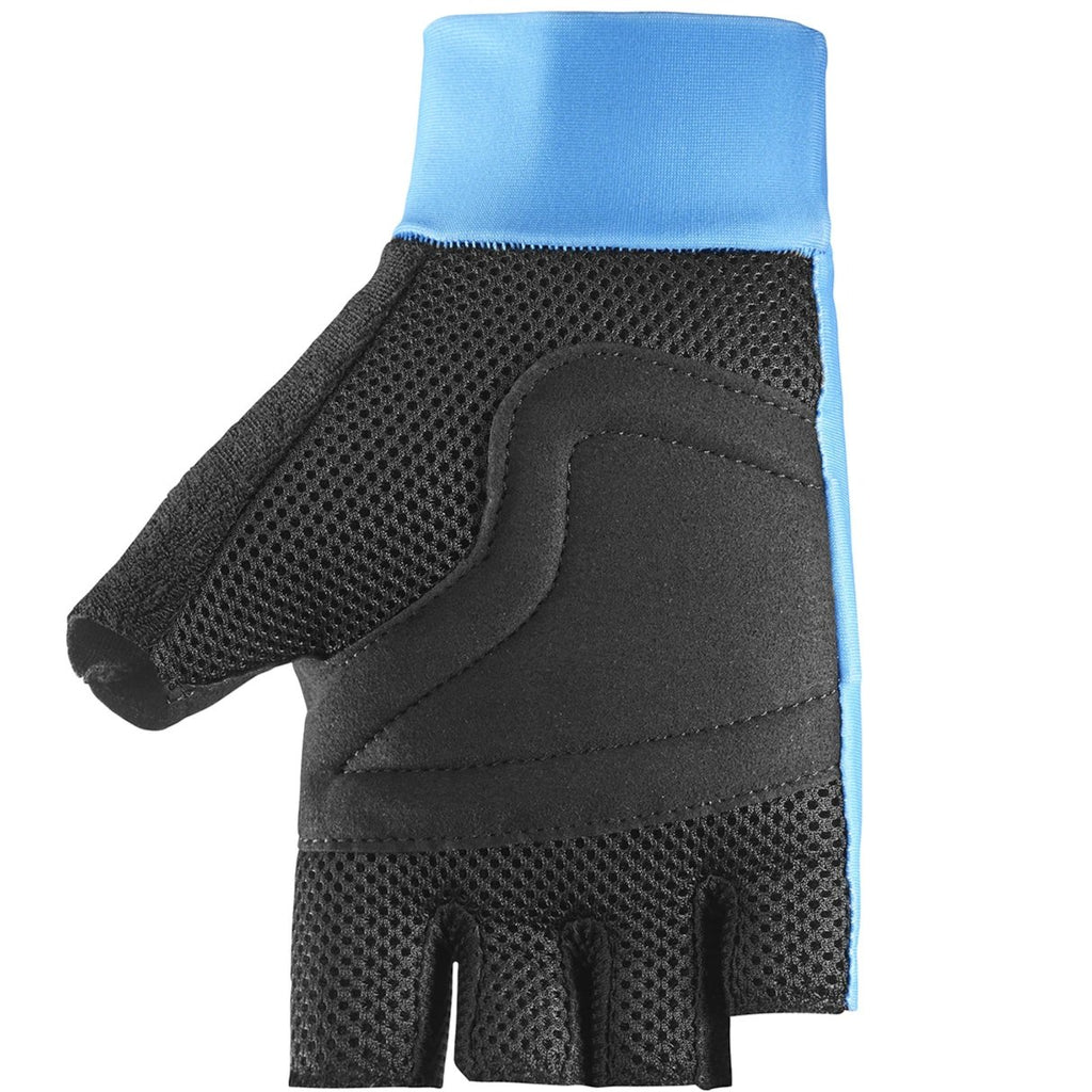 Team Israel Start Up Nation Race Cycling Gloves