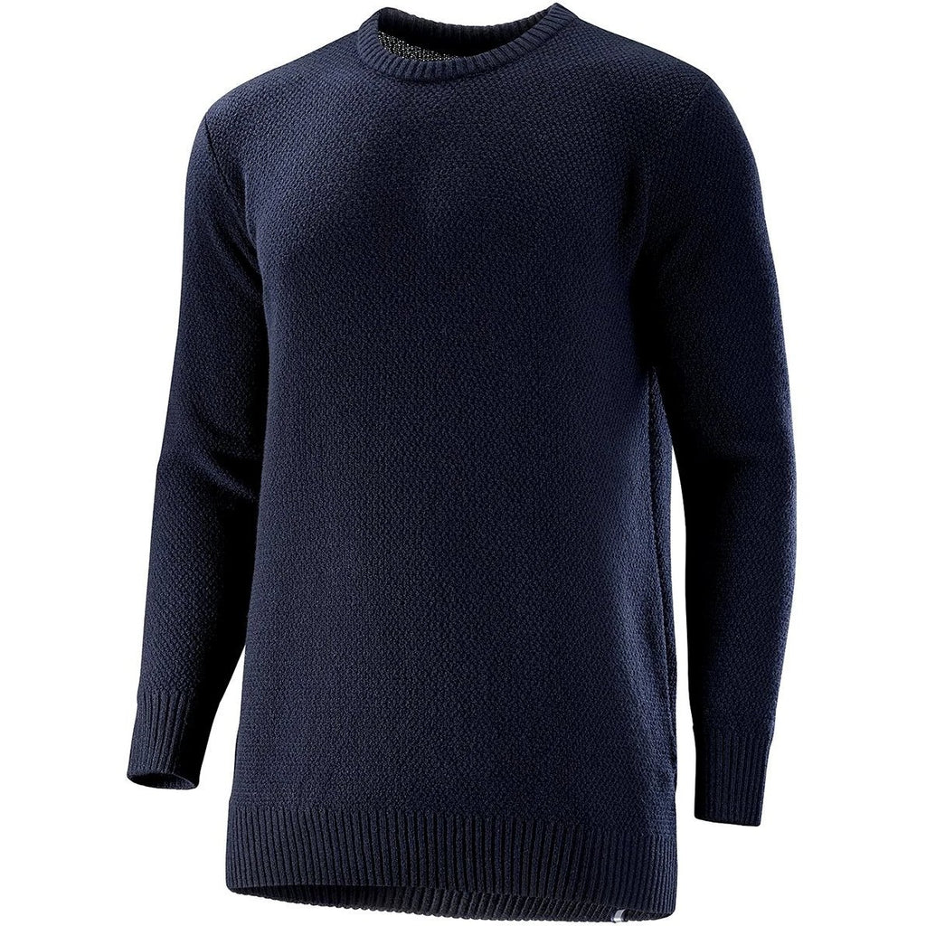 Katusha Cycling MERINO Sweater - Salute
