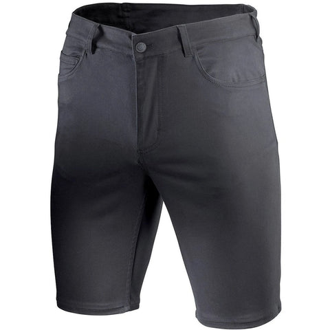 Katusha COMMUTER Short - Black