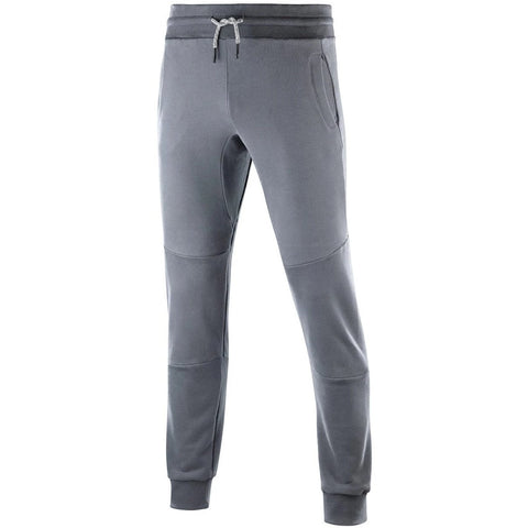 Katusha Cycling COMMUTER Sweat Pant - Iron Gate