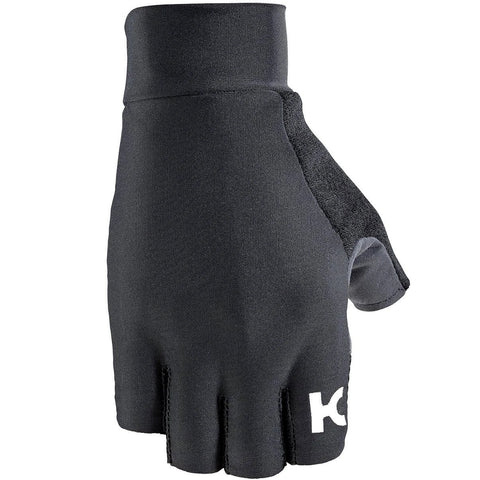 Katusha ICON Gloves - Black