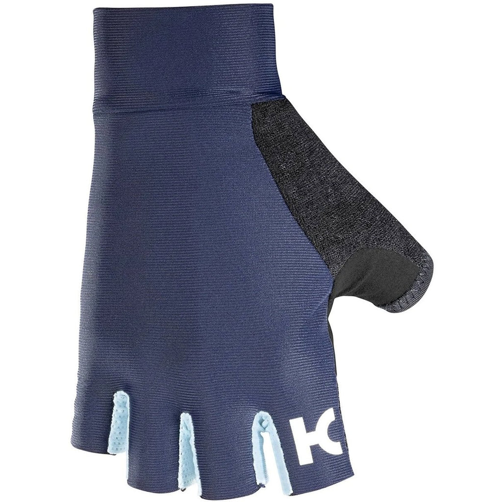 Katusha ICON Cycling Gloves - Peacoat Black