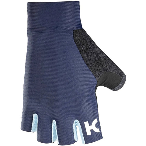 Katusha ICON Gloves - Peacoat Black