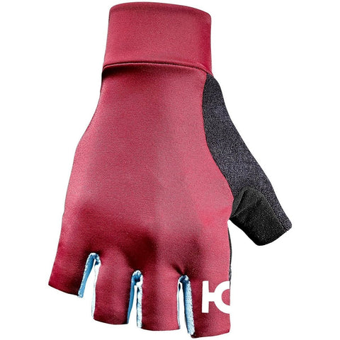 Katusha ICON Cycling Gloves - Sangre Blue
