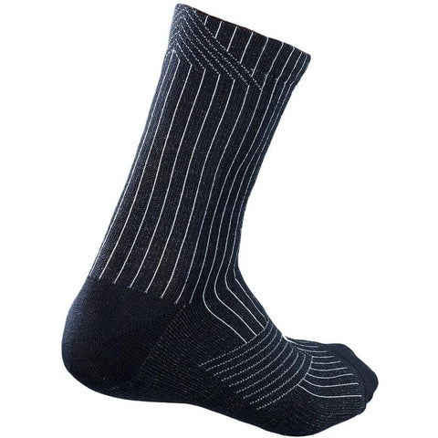 Katusha MERINO Cycling Socks - Grey