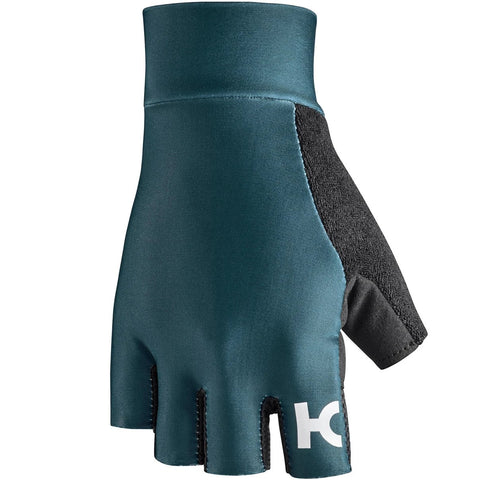 ICON Gloves - Deep Teal