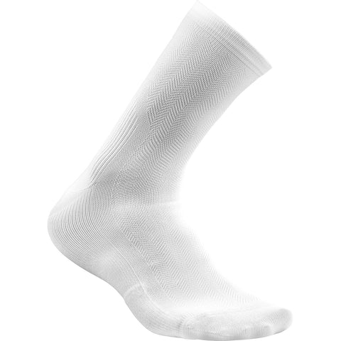 Katusha PERFORMANCE Cycling Socks - White