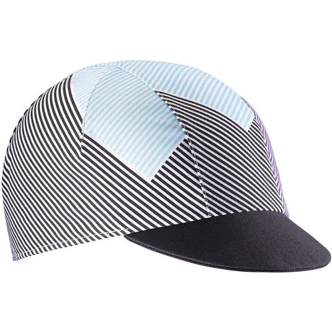 RACE Cap - 90 Degrees Purple