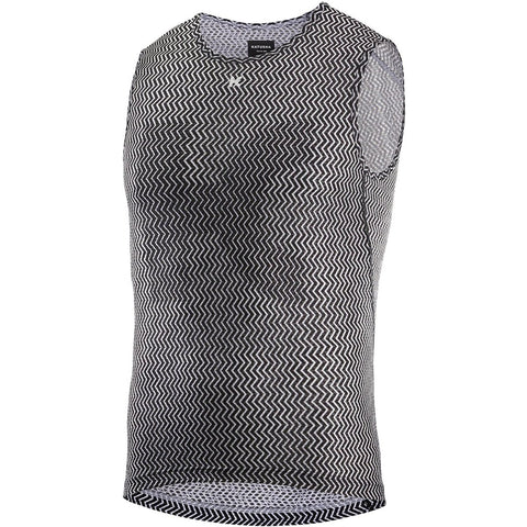 SUPERLIGHT Base Layer  - K Illusion