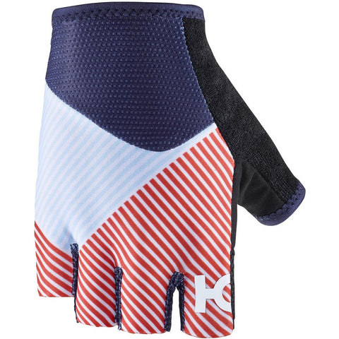 SUPERLIGHT Gloves - 90 Degrees Orange