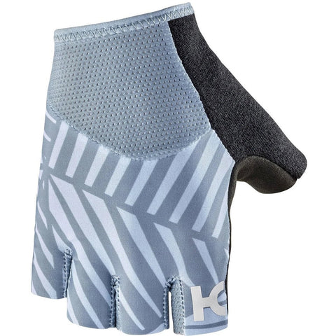 Katusha SUPERLIGHT Cycling Gloves - AOP Shadow