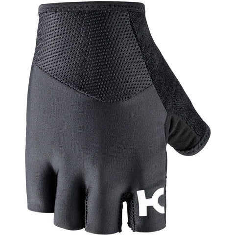Katusha SUPERLIGHT Cycling Gloves Black