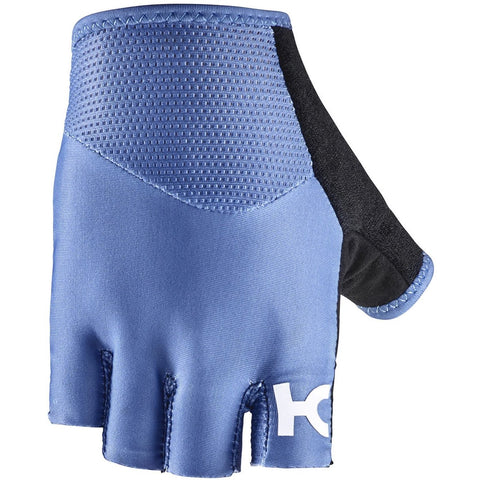 Katusha Women ALLURE Cycling Gloves - Stellar