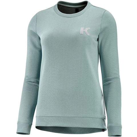 Katusha Cycling Womens SWEATSHIRT - Arona
