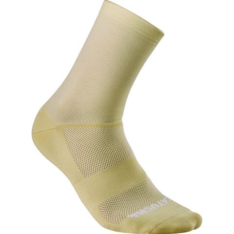 KATUSHA Women's Allure Cycling Socks - Sunlight