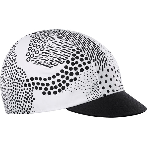 KATUSHA Women's Allure Cycling Cap - Landscape