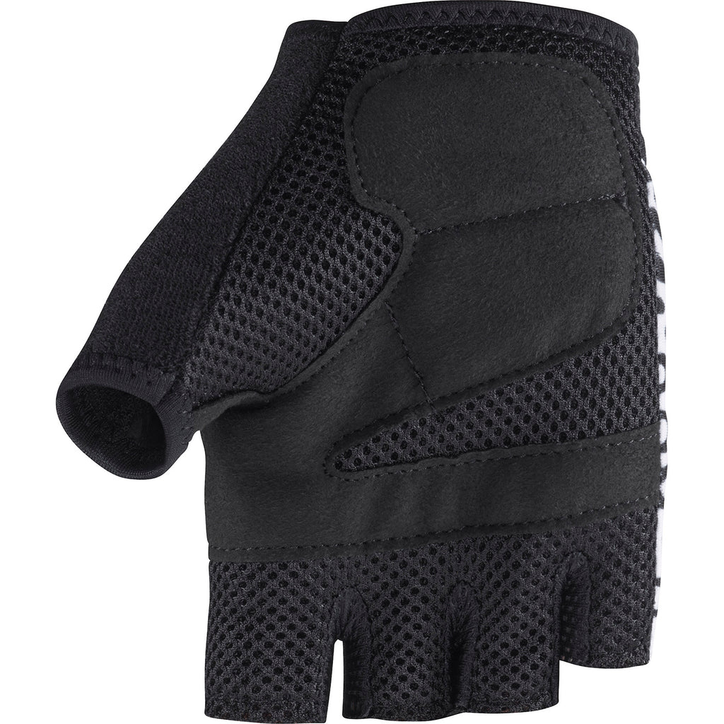 KATUSHA Women's Allure Cycling Gloves - Landscape