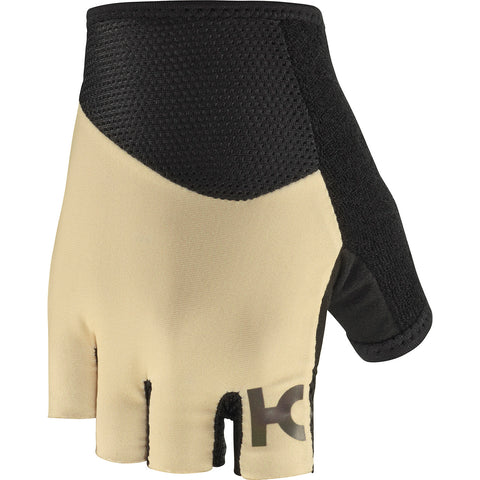 KATUSHA Women's Allure Cycling Gloves - Sunlight