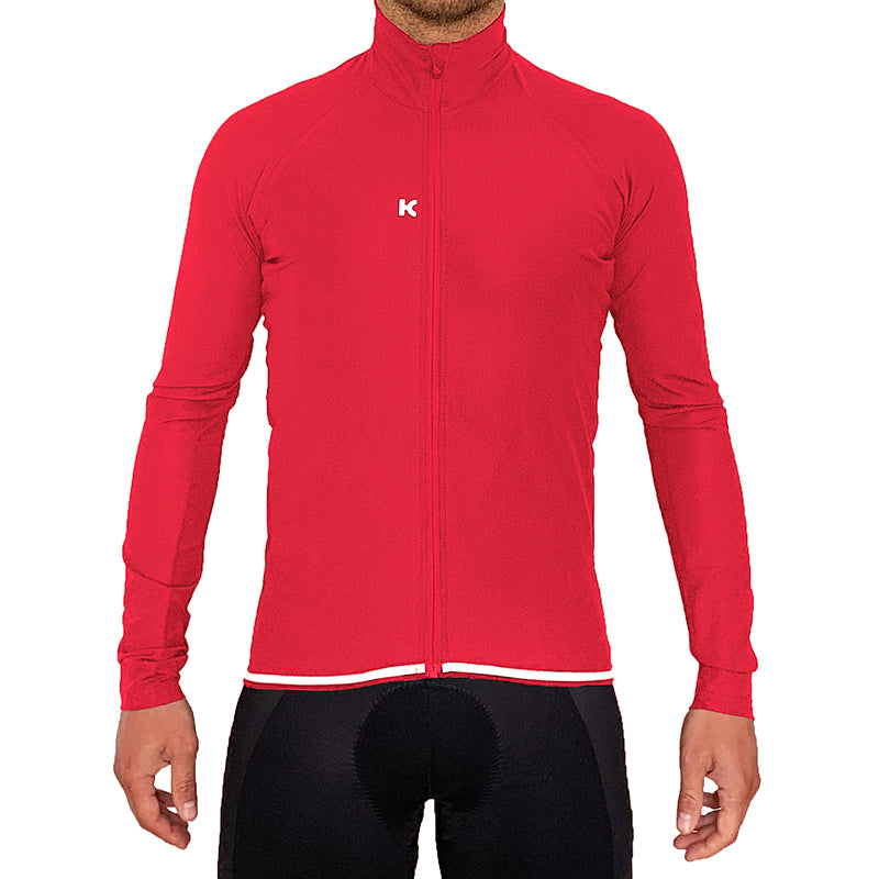 LIGHT SOFTSHELL 2.0 Jacket  - Coral