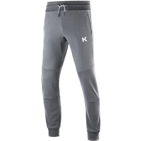 Team Katusha Alpecin Sweat Pant - Iron Gate