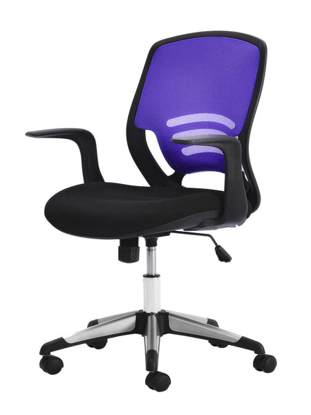 System usable chair