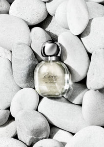 Art De Parfum Wins Attracta Beauty Award For New Fragrance Encore Une Fois