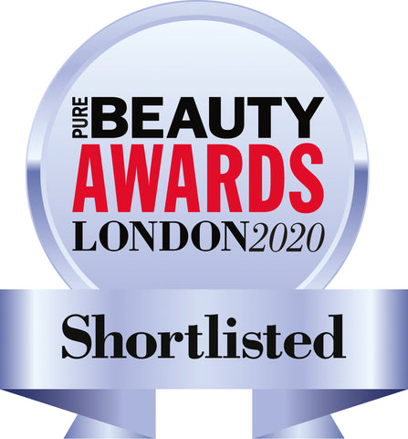 Pure Beauty Awards London 2020 Le Joker Shortlisted Best New Niche Fragrance