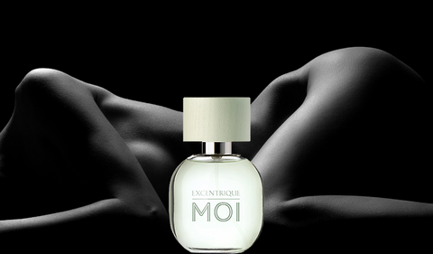 Top Favourite Fragrance for Autumn Winter 2021