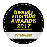 beauty shortlist awards 2017 gin and tonic cologne