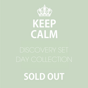 Discovery Set - DAY Collection