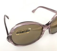 Seventies Sunglasses