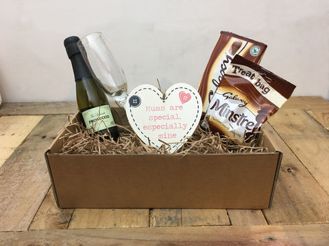 Especially for Mum gift box