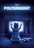 "Movie Night Prequel Box ""Poltergeist"""