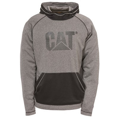 1910054 CATERPILLAR HODDIE GREY AT TED JOHNSONS