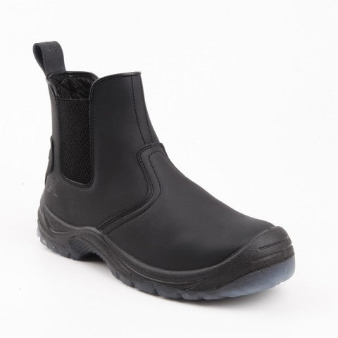 XP550 XPERT DEALER SAFETY BOOT AT TED JOHNSONS