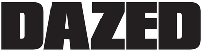 files/dazed_Magazine_logo.png