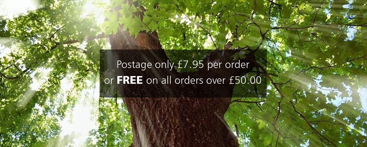 garden trees for sale online