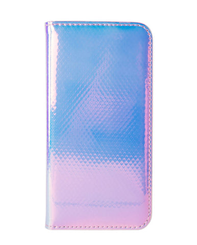 Shimmer Vanity Book Phone Case - EVO