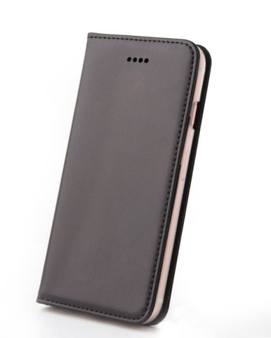 Evo Leather Book Phone Case