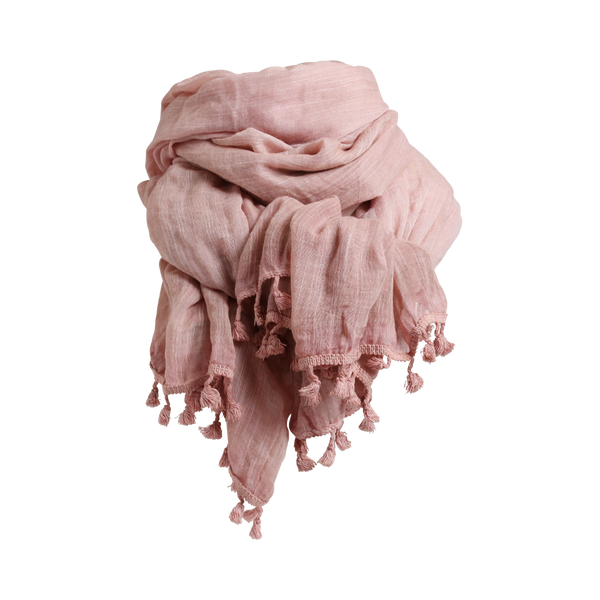 ACI SCARF POWDER
