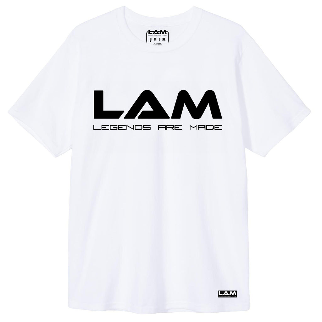 Original LAM T-shirt